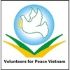 Volunteers for Peace Vietnam