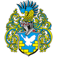 Fill 200x200 2000px coat of arm bautzen