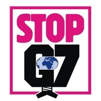 Fill 200x200   stop g7 blau logo