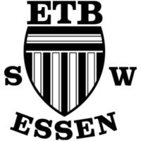 Fill 200x200 etb schwarz weiss essen logo1