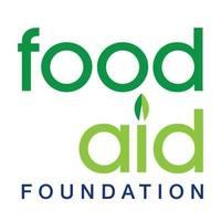 Fill 200x200 food aid my