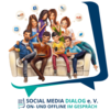 Social Media Dialog e. V.
