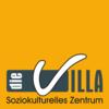 VILLA e.V. - Förderverein für Jugend,Kultur&Sozial