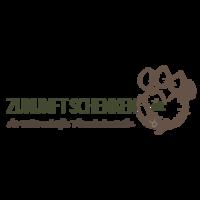 Fill 200x200 bp1495172119 logo zukunft schenken ev by beschtart