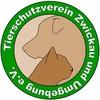 Tierschutzverein Zwickau und Umgebung e. V.