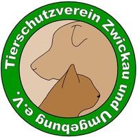 Fill 200x200 logo tsvz farbig