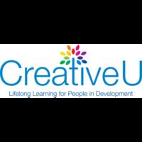 Fill 200x200 creativeu logo