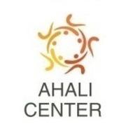 Fill 200x200 ahali logo facebook