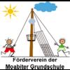 Freunde und Förderer der Moabiter Grundschule e.V.