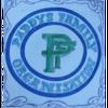 PADDYS Family