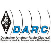Fill 200x200 darc logo farbe