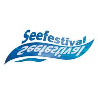 Fill 200x200 logo seefestival