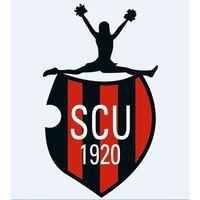 Fill 200x200 logo scu 1