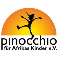 Fill 200x200 02 pinocchio logo rgb