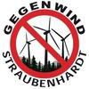 Bürgerinitiative Gegenwind Straubenhardt e.V.