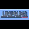 URSPRUNG Frankfurt gemeinnützige UG