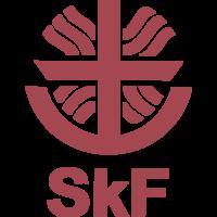 Fill 200x200 logo skf neu 4c  3  17.11.2014