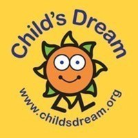 Fill 200x200 child s dream