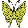 Die Schmetterlinge e. V. Schilddrüsenbundesverband