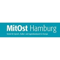 Fill 200x200 logo mitost hamburg claim