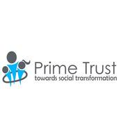 Fill 200x200 prime trust