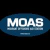 Stiftung Seenothilfe für Flüchtlinge - M.O.A.S.