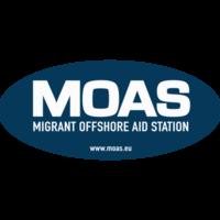 Fill 200x200 moas logo 2015 11