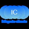 Integrate Climate UG (haftungsbeschränkt)