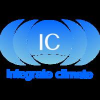 Fill 200x200 logo ic