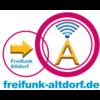Freifunk Altdorf e.V.