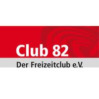 Fill 200x200 logo c82