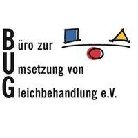 Fill 200x200 bug logo gr  e ok