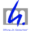 "Stiftung ""Dr. Georg Haar"""