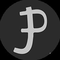 Fill 200x200 jupa logo 1602
