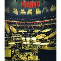 Fill 200x200 drumsmusicacademy hauptbild