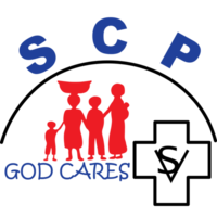 Fill 200x200 scp logo