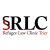 Refugee Law Clinic Trier e.V.