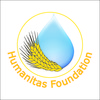 Humanitas Foundation e.V.