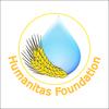 Humanitas Foundation e.V.