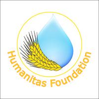 Fill 200x200 humanitas foundation titelbild facebook