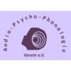 Audio-Psycho-Phonologie Verein e.V.