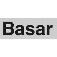 Fill 200x200 basar logo