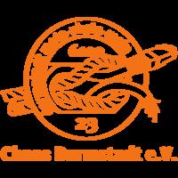 Fill 200x200 cda logo