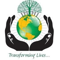 Fill 200x200 destiny shapers kenya logo
