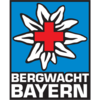 Bergwacht Hösbach