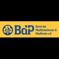 Fill 200x200 bdp ev logo