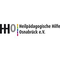 Fill 200x200 hho ev logo