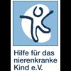 Hilfe für das nierenkranke Kind e.V