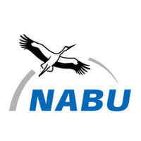 Fill 200x200 nabu logo