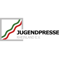 Fill 200x200 jpr logo  28165x11058px  conflict 20130317 035136